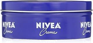 Nivea, Creme, 13.5 oz (382 g)