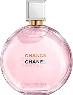 Chanel Chance Eau Tendre For Unisex 100ml - Esprit de Parfum