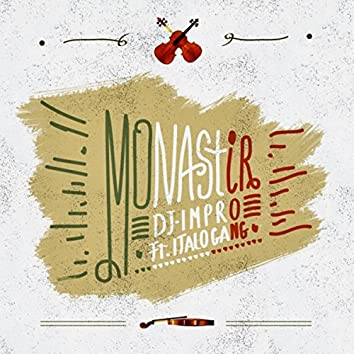 Monastir (feat. Italo Gang)