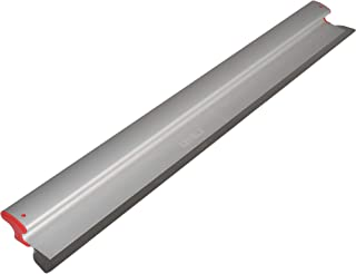 """LEVEL5 48"""" Skimming Blade   Smoothing/Knock-Down Knife   Extruded Aluminum & European Stainless Steel Construction   High-..."""