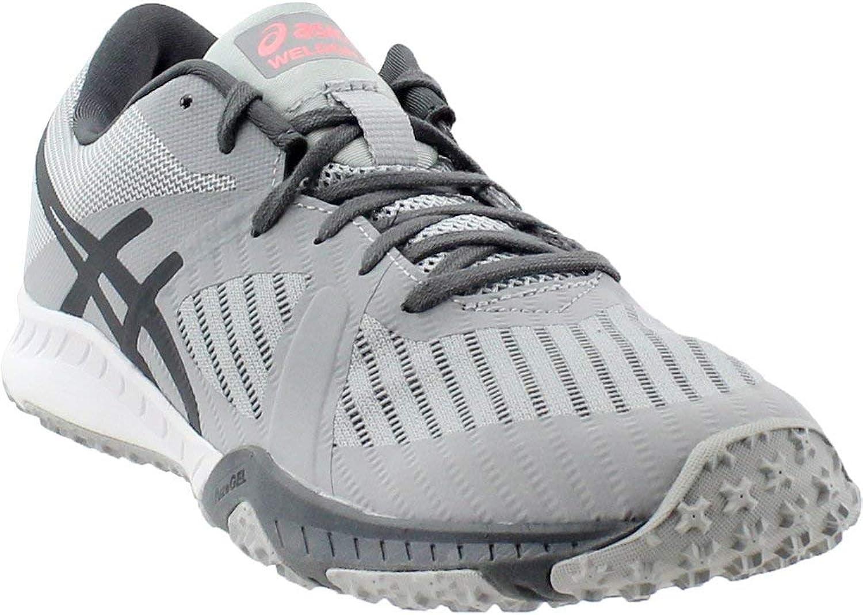 ASICS Women's Weldon X Training shoes S757N