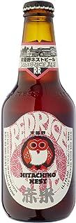 Hitachino Red Rice Ale, 330ml