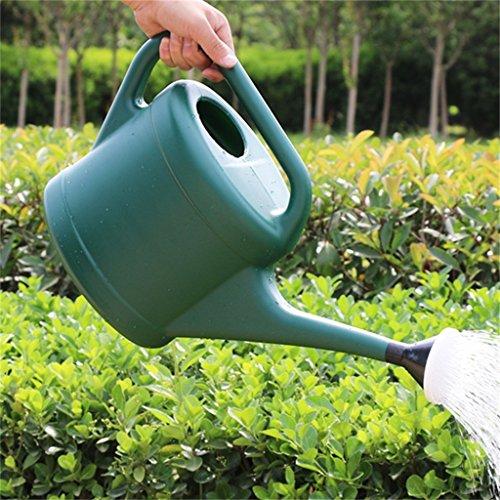 Watering kettle Arrosoir, Pot à la Maison Multifonctionnel d'arrosage détachable de Grande capacité d'arrosage de Jardin, 3L / 5L / 8L / 10L / 13L (Taille : 13L)