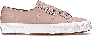 2750 Nappa Leather U Pink Smoke S00C780 Xcw