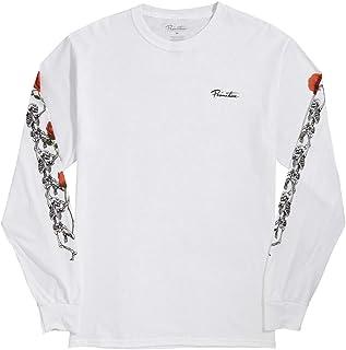 : Primitive T shirts à manches courtes T