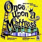 Once Upon a Mattress: Accompaniments