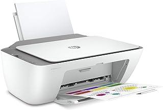 Amazon.es: Impresoras - Impresoras y accesorios: Informática: Impresoras láser, Impresoras de tinta y mucho más