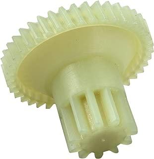 Waring 026599 Motor Gear for Fs150 Food Slicer