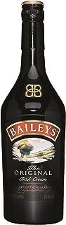 "Bailey""s Bailey""s Original Irish Cream Likör, 700ml"