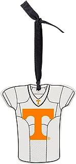 FOCO NCAA Unisex Eva Sweater Ornament