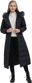 Best gap long sweater coat Reviews