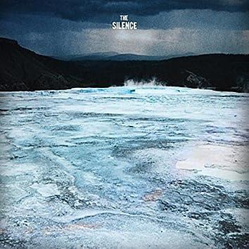 The Silence EP