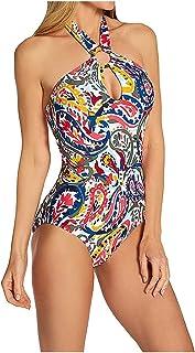 Anne Cole Women's Monokini