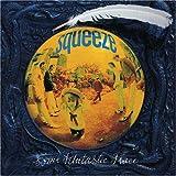 Songtexte von Squeeze - Some Fantastic Place