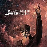 Breathe [2 LP]