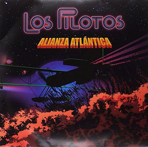 Alianza Atlántica [Vinilo]