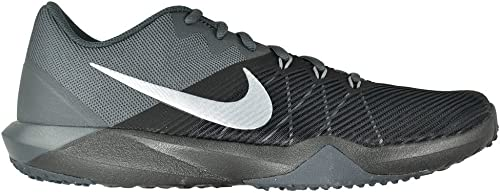 Nike Men& 39;s Retaliation Trainer Cross