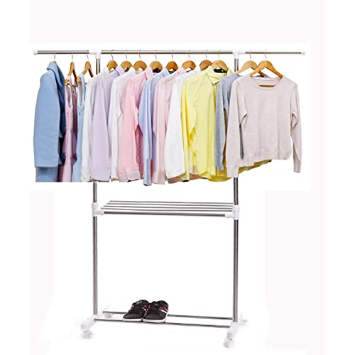 94b3cc3fb Dress Hangers Stand  Buy Dress Hangers Stand Online at Best Prices ...
