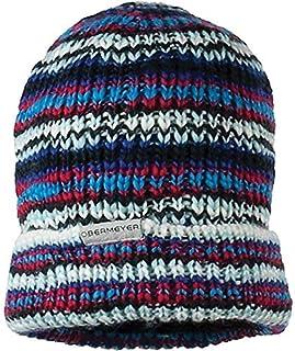 Obermeyer Women's Pepper Knit Hat