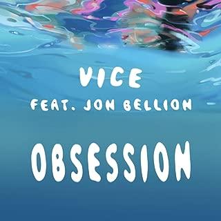 obsession jon bellion