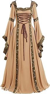 ecf518502 Amazon.es: ropa hippie: Ropa