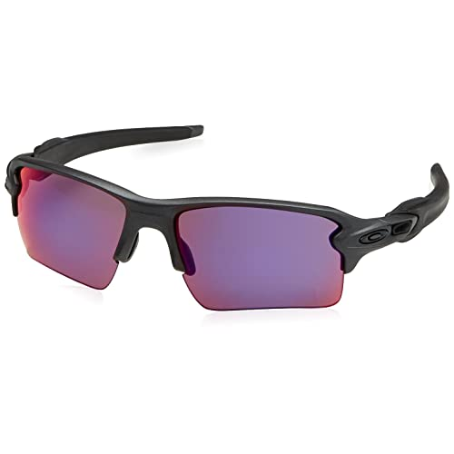 8c7040bf735c1 Oakley Men s OO9188 Flak 2.0 XL Sunglasses