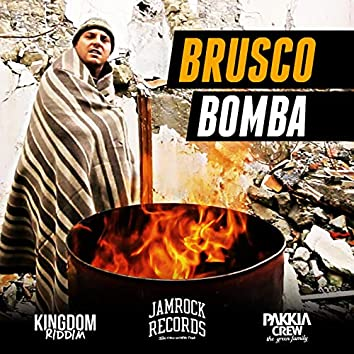 Bomba (Kingdom Riddim)
