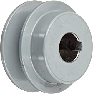 Best motor sheaves and pulleys Reviews