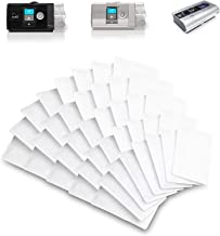 Resmed Airsense 10 Filters - 40 Packs, Disposable Universal Replacement Filters CPAP Filters for ResMed AirSense 10 - ResM...