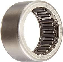 Best skf cross roller bearing Reviews