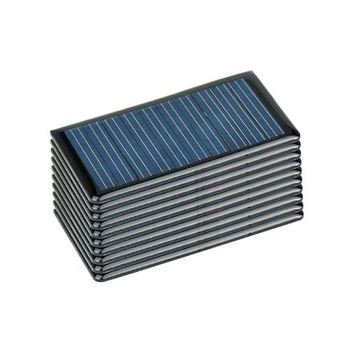 Solar Cells: Amazon com