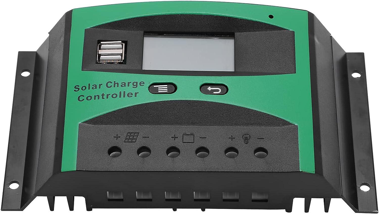 Liyong Solar Now free shipping Controller Open Circuit Photovoltaic Co Ranking TOP3 Protection