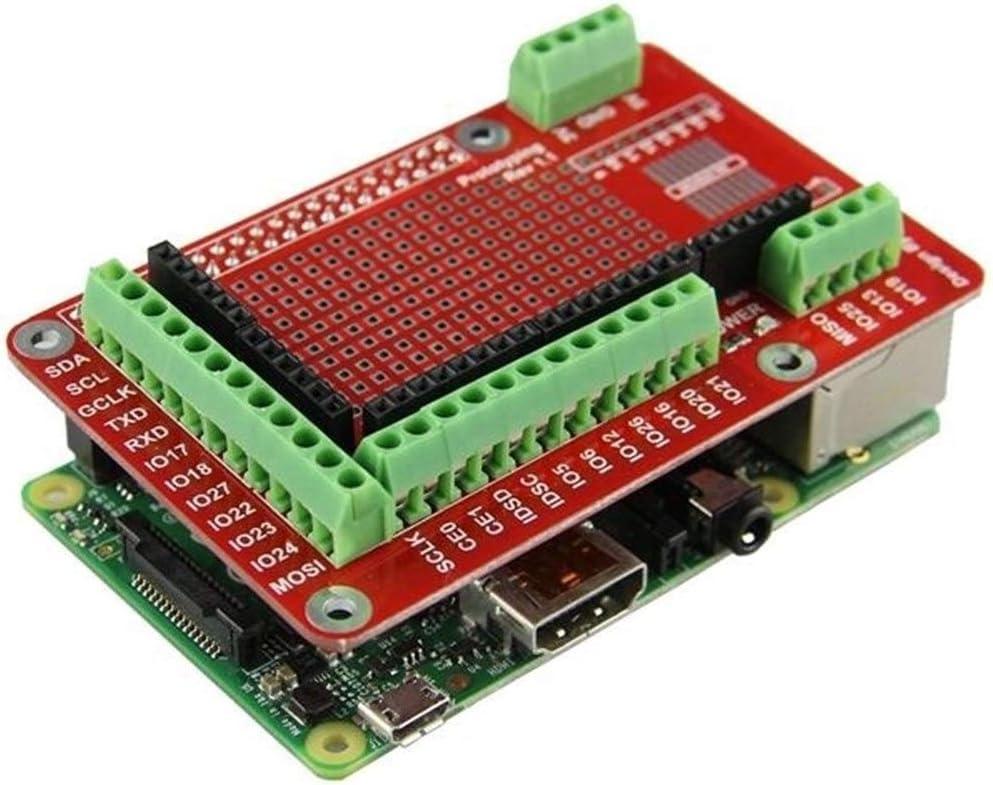 CESULIS 2021 DIY kit Max 84% OFF Module 3pcs Board Shield Prototyping Expansion F