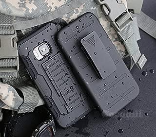 Best blackberry 10 holster settings Reviews