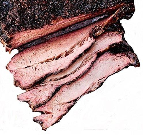 Huntspoint Prime Beef Brisket (12 LBS to 15 Lbs)
