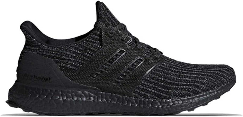 Adidas Ultra Boost 4.0 'Triple schwarz' - BB6171 - Größe 42-EU