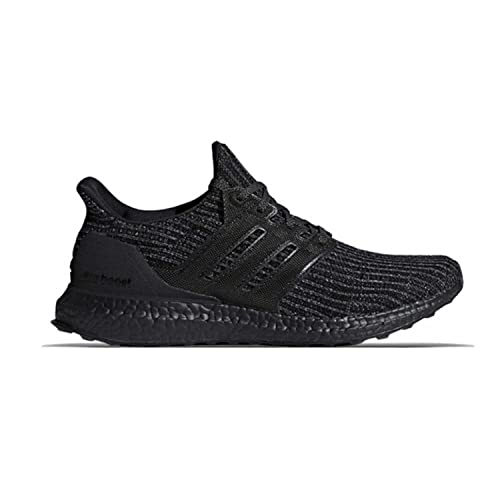 adidas Ultra Boost: Amazon.com