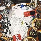 8 Ravioli Bags (feat. Crimeapple) [Explicit]