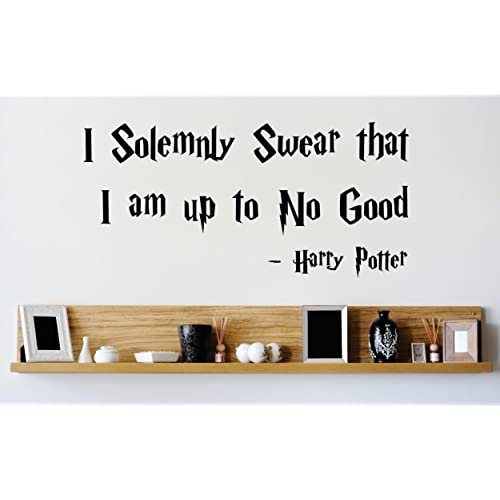 Harry Potter Room Decor In Bedroom Amazon Com