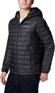 Voodoo Falls 590 TurboDown Big-Tall Jacket