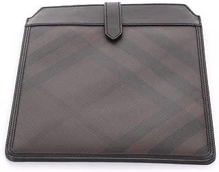 Luxury Fashion | Burberry Mens 3855574 Multicolor Cover | Season Permanent