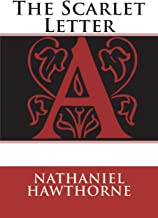 Best in scarlet letter Reviews