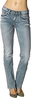 Best baby buckle jeans Reviews