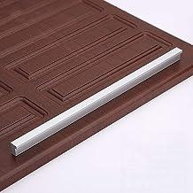 GAXQFEI Metalen kast handgrepen, solide aluminium niture bar lade trekt, keuken knoppen, deur kasten trekt, slaapkamer nit...