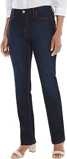 women's size 18 jeans