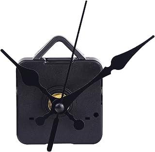 Mecanisme Horloge Mouvement de Pendule Quartz de Horloge Mouvement de Horloge Mouvement DIY Montre Pièces Mécanisme Répara...