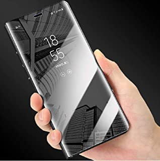 BuyFeb® Covers (Samsung On MAX & J7 MAX, Black)