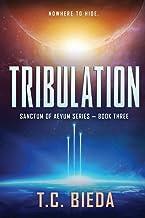 Tribulation: Book Three (Sanctum of Aevum)