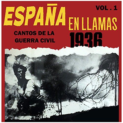 El Paso del Ebro