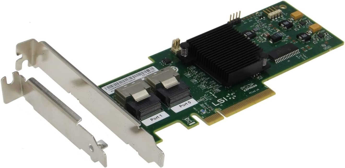 Direct Save money stock discount SEDNA - PCI Express Dual mSATA III 6G Low SSD with Adapter Pro
